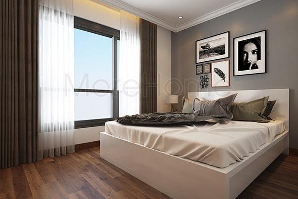 Làm sao để khắc phục những yếu tố không may mắn ở căn hộ chung cư?
