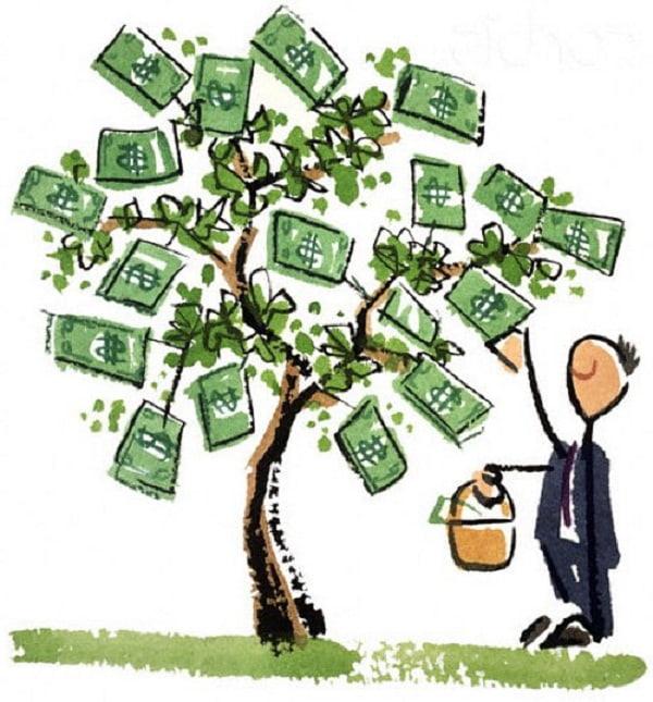 So với những công việc làm thêm khác thì gia sư là một công việc làm thêm có mức lương tương đối cao