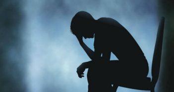 Bệnh tâm thần và bệnh thần kinh