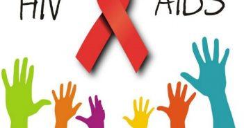 các loại thuốc điều trị HIV