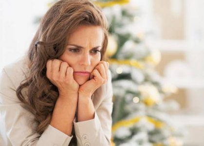điều trị rối loạn lo âu trong bao lâu 1