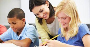 Làm thế nào để nâng cao kĩ năng giao tiếp cho gia sư?