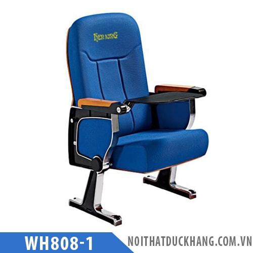 Ghế hội trường WH808-1